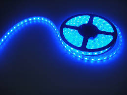 Led Blue Light Bulb by Led Strip Light Bulbs