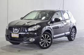 nissan australia extended warranty 2013 nissan dualis ti l j10 series 4 von bibra