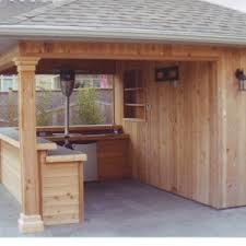 Diy 10x12 Storage Shed Plans by Garden Shed Plans Free 10 12 Unique 16 20 Shed Plans All Wall And