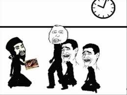 Meme Indo - meme indonesia bagian 1 youtube