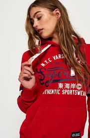 superdry jackets t shirts hoodies shorts mens u0026 womens