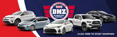 toyota dealerships nearby rick hendrick toyota of fayetteville north carolina toyota