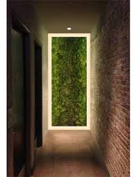 Pure Lighting Recessed Led Wall Channels Residential Lighting