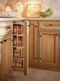Extra Kitchen Storage Ideas 159 Best Thomasville Cabinetry Images On Pinterest Dream