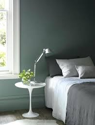 Mint Green Home Decor Green And Grey Bedroom U2013 Yourcareerwave Com