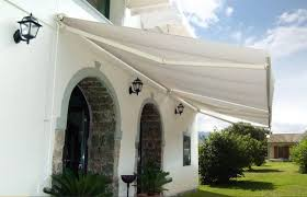 Motorised Awnings Prices Go To Love Those Campbell U0026 Heaps Motorised Awnings Made In