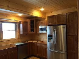 uncategorized archives roaring brook log homes 732 245 2962