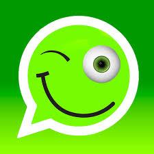 fotos para o perfil imagem perfil whatsapp imagens grátis