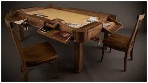 best board game table board game coffee table derek lloyd dean