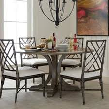 shop dining room tables kitchen dining room table awesome best 25 dining tables ideas on dinning table for
