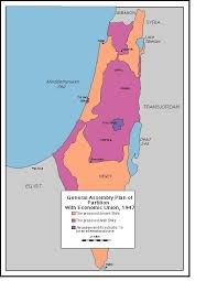 middle east map united nations 253 best experiencing israel images on israel