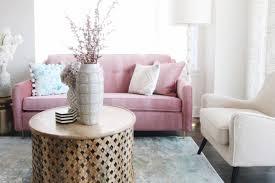 home design furniture home design
