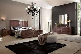 schlafzimmer einrichten beispiele schlafzimmer geräumiges schlafzimmer einrichtungen beispiele