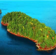 Haus Zum Kaufen Gesucht Von Privat Inseln Zum Kaufen Inseln Zum Schnäppchenpreis Welt