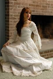 mexican wedding dress ivory knot vintage bridal boutique mexican wedding dress