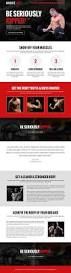 lead capture or lead generation landing page design templates to