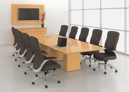 Modern Boardroom Tables 183 Best Conference Tables Images On Pinterest Conference Table