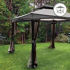 Outdoor Christmas Decor Rona by Outdoor And Garden Decks Furniture Gardening Snow Shovels And
