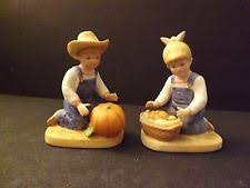 home interiors figurines home interiors porcelain décor figurines ebay