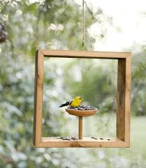 25 best homemade diy bird feeders for all kinds of yards and