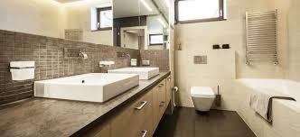 new zealand bathroom design gurdjieffouspensky com
