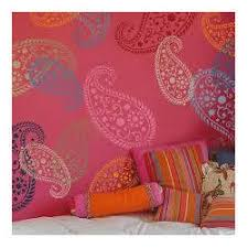 Texture Paint Designs Dulux India