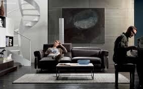 Sofa In South Africa B Italian New Showroom In Illovo Elle Decoration