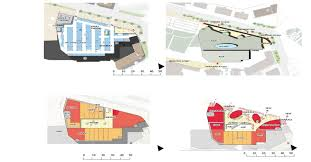 construction site plan concept programming site planning value added estate since