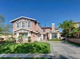 Craftsman House For Sale Craftsman House Altadena Real Estate Altadena Ca Homes For