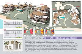 vectorworks from sketch to bim boutique eco resort loversiq