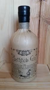 Bathtub Gin Reviews Ableforths Bathtub Gin 43 3 Fareham Wine Cellar