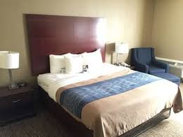 Comfort Inn Atlanta Georgia Hotels In Summerhill Atlanta From 95 Night