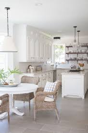 off white kitchen cabinets with stainless appliances kitchen cabinet kitchen paint colors to match white cabinets