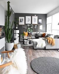 home decorating wall art home decorating ideas on a budget found by summer sun home art