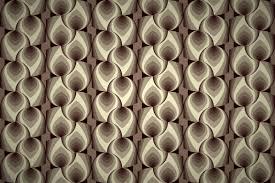 Wallpaper Patterns by Free Geometric Wheat Weave Wallpaper Patterns