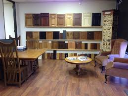 Amish Home Decor Amish Cabinet Doors In Stylish Home Decor Ideas P45 With Amish
