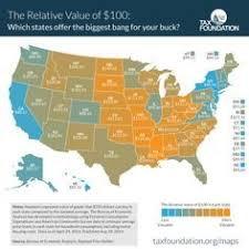 cheapest us states to live in best places to live in the us that you can still afford lifestyle
