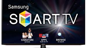 geek deals 2012 imac price drop samsung smart tv with gift card