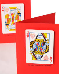 Valentine Decoration Ideas Martha Stewart by 937 Best Valentine U0027s Day Ideas Images On Pinterest