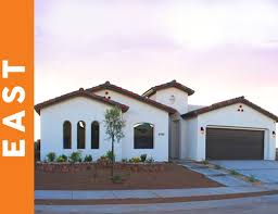 our communities u0026 available lots for sale in el paso palo verde