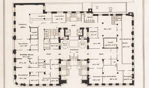 second empire house plans second empire house plans pullman building floor house plans 4817