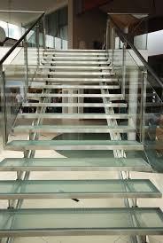 gih glassstairs 2 jpg