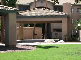 pet apartments for rent in tucson city az from 421