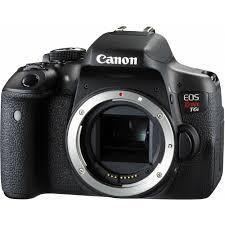 dslr camera black friday 2017 9 recommended entry level dslr cameras b u0026h explora