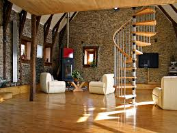 amazing nice big houses ideas for remodel the inside of the house