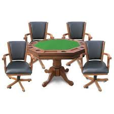 Poker Table Pedestal 75 Best Poker Tables Images On Pinterest Poker Table Poker