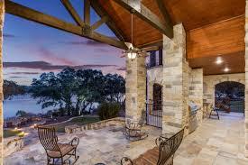 jd home design center doral las brisas at ensenada shores on canyon lake gallery
