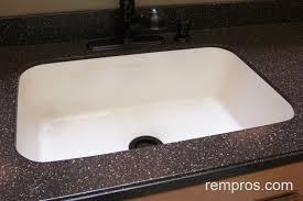cheap ceramic kitchen sinks ceramic undermount kitchen sink
