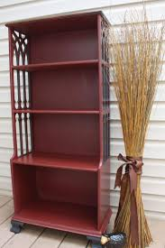 antique bookcase glass doors best 25 vintage bookcase ideas only on pinterest mid century
