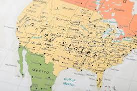 Google Maps Tijuana Reference Map Of Missouri Usa Nations Online Project Kansas Map